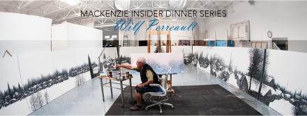 invitation insider dinner series perreault web