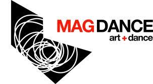 Mag Dance Logo