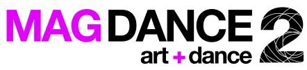 magdance 2 logo