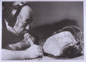 Nobuo Kubota, Roctoc, 1986
